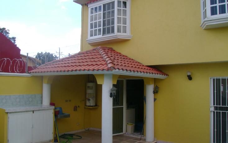 Foto de casa en renta en  , lomas del dorado, centro, tabasco, 1604274 No. 09