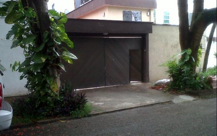 Foto de casa en venta en, lomas del dorado, centro, tabasco, 395465 no 05