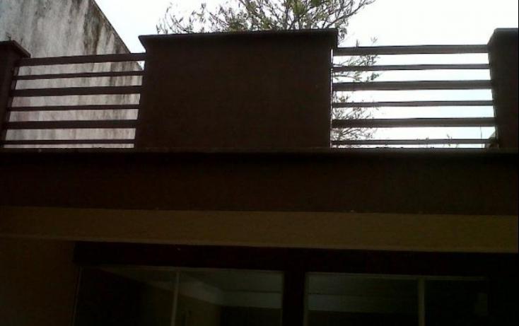 Foto de casa en venta en, lomas del dorado, centro, tabasco, 395465 no 07