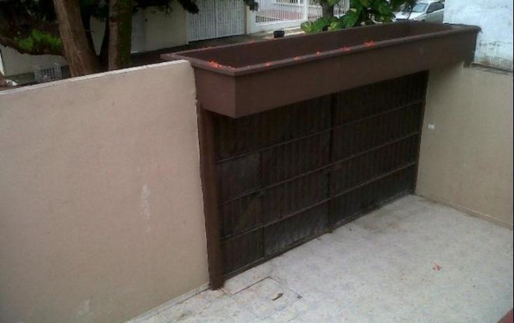 Foto de casa en venta en, lomas del dorado, centro, tabasco, 395465 no 09