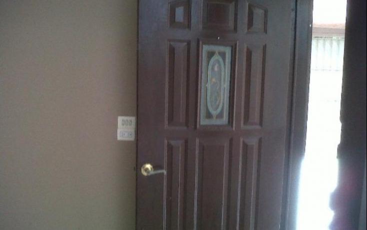 Foto de casa en venta en, lomas del dorado, centro, tabasco, 395465 no 10