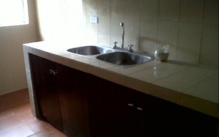 Foto de casa en venta en, lomas del dorado, centro, tabasco, 395465 no 13