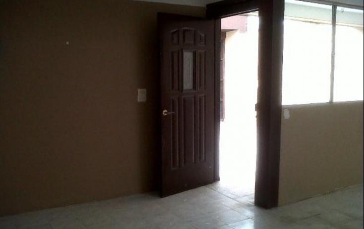 Foto de casa en venta en, lomas del dorado, centro, tabasco, 395465 no 14