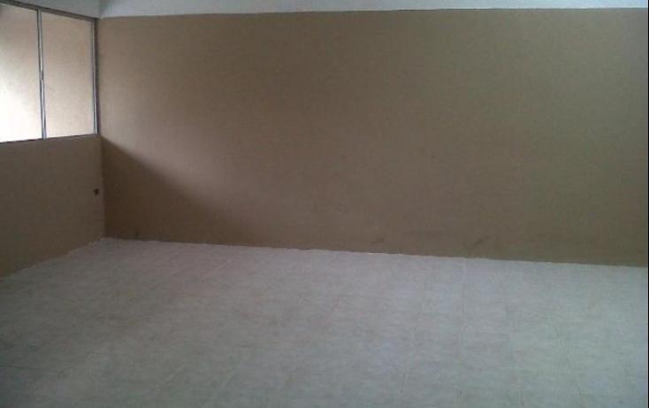 Foto de casa en venta en, lomas del dorado, centro, tabasco, 395465 no 15