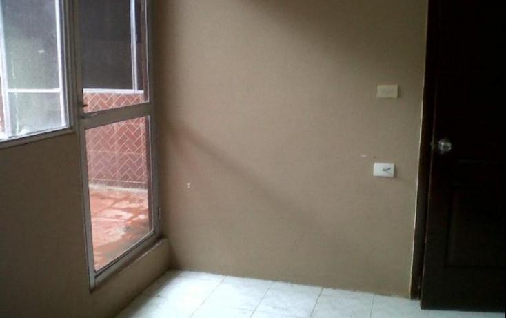 Foto de casa en venta en, lomas del dorado, centro, tabasco, 395465 no 16