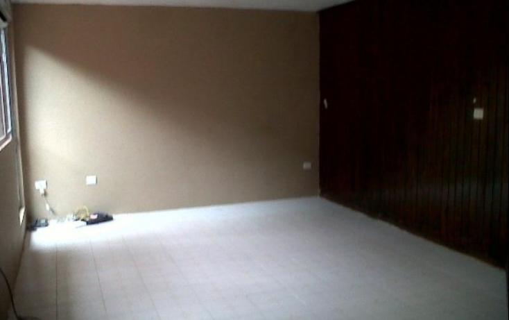 Foto de casa en venta en, lomas del dorado, centro, tabasco, 395465 no 20