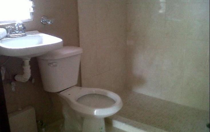 Foto de casa en venta en, lomas del dorado, centro, tabasco, 395465 no 25