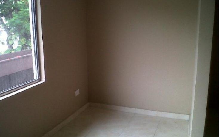 Foto de casa en venta en, lomas del dorado, centro, tabasco, 395465 no 28