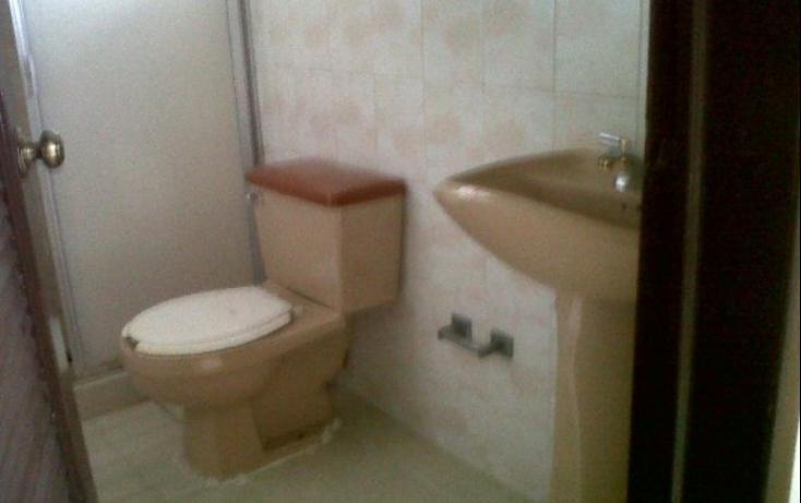 Foto de casa en venta en, lomas del dorado, centro, tabasco, 395465 no 31