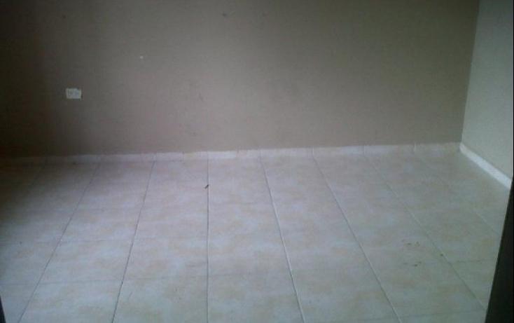 Foto de casa en venta en, lomas del dorado, centro, tabasco, 395465 no 32