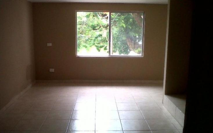 Foto de casa en venta en, lomas del dorado, centro, tabasco, 395465 no 33