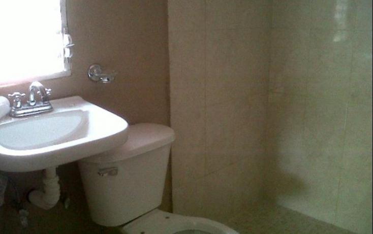 Foto de casa en venta en, lomas del dorado, centro, tabasco, 395465 no 35