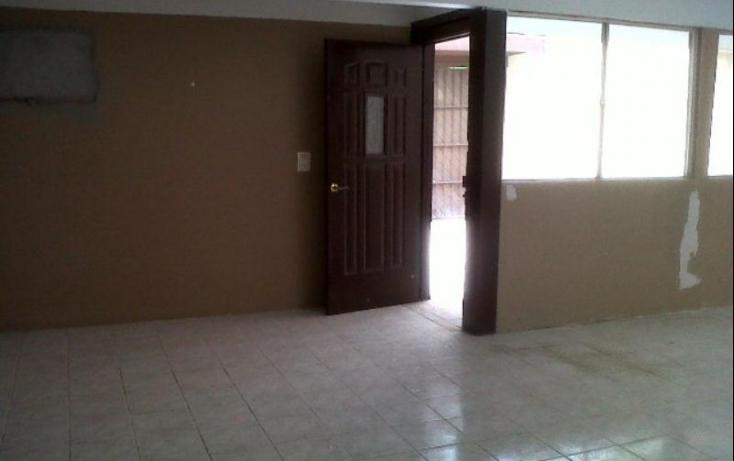 Foto de casa en venta en, lomas del dorado, centro, tabasco, 395465 no 39