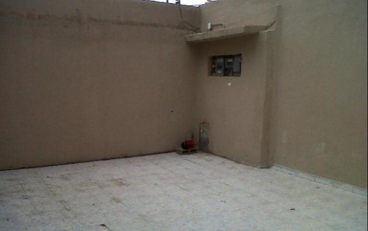 Foto de casa en venta en, lomas del dorado, centro, tabasco, 395465 no 41