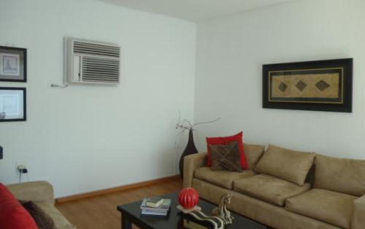 Foto de casa en venta en  , lomas del dorado, centro, tabasco, 403974 No. 06