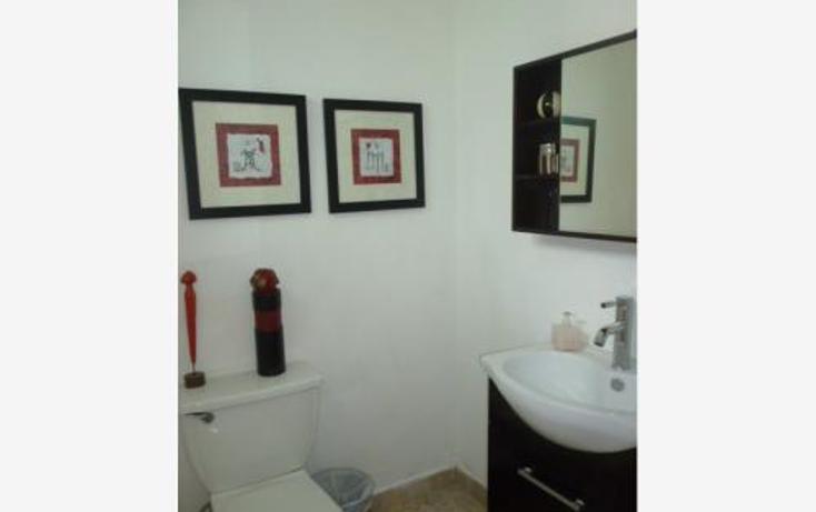 Foto de casa en venta en  , lomas del dorado, centro, tabasco, 403974 No. 07