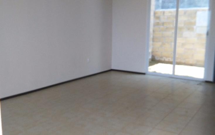 Foto de casa en condominio en venta en, lomas del durazno, morelia, michoacán de ocampo, 1165925 no 02