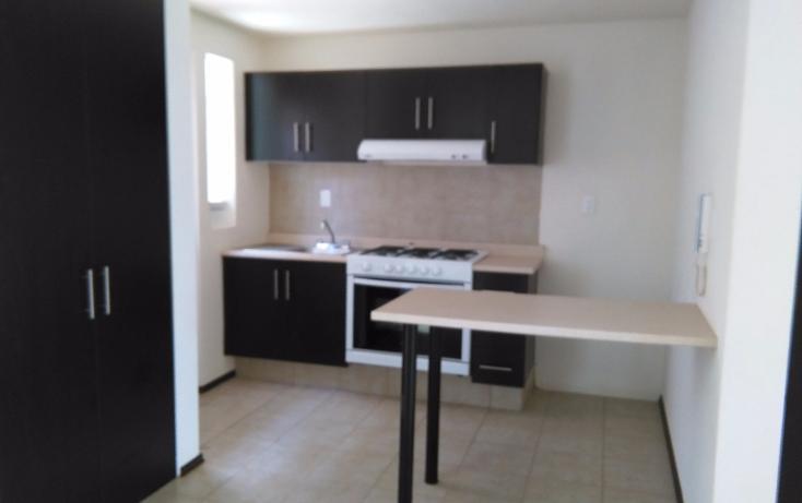 Foto de casa en condominio en venta en, lomas del durazno, morelia, michoacán de ocampo, 1165925 no 03