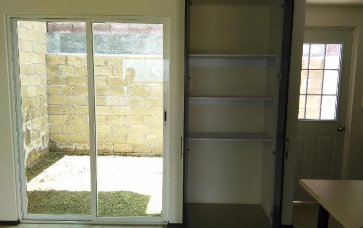 Foto de casa en condominio en venta en, lomas del durazno, morelia, michoacán de ocampo, 1165925 no 04