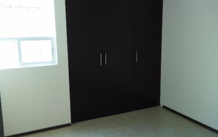 Foto de casa en condominio en venta en, lomas del durazno, morelia, michoacán de ocampo, 1165925 no 07