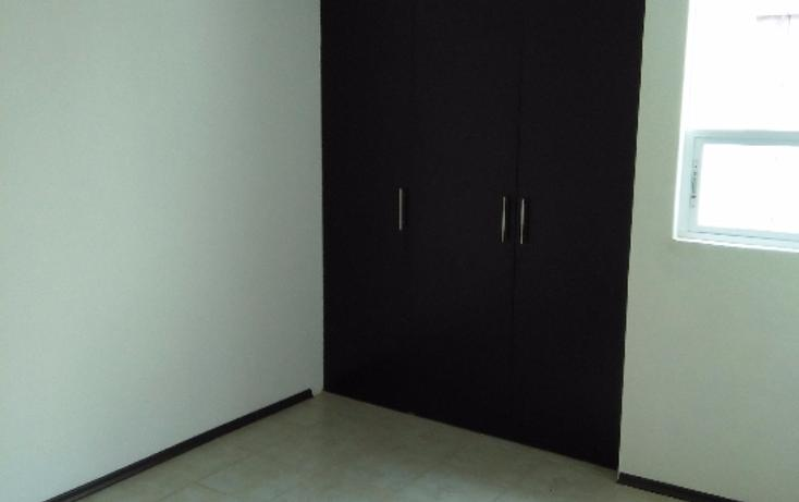 Foto de casa en condominio en venta en, lomas del durazno, morelia, michoacán de ocampo, 1165925 no 08