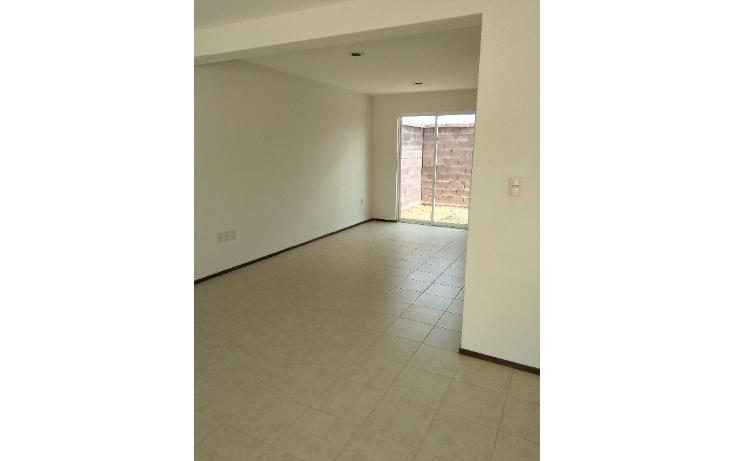 Foto de casa en venta en  , lomas del durazno, morelia, michoacán de ocampo, 1261143 No. 02