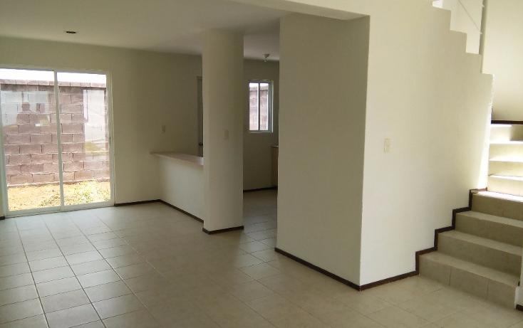 Foto de casa en venta en  , lomas del durazno, morelia, michoacán de ocampo, 1261143 No. 03