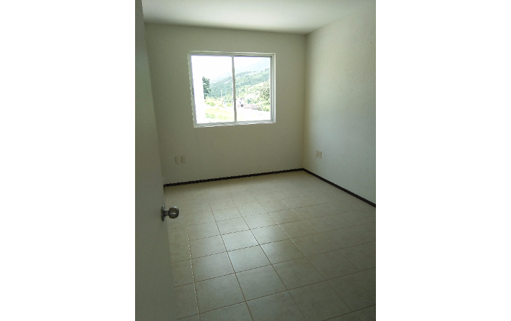 Foto de casa en venta en  , lomas del durazno, morelia, michoacán de ocampo, 1261143 No. 05