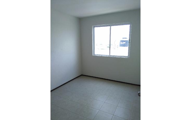 Foto de casa en venta en  , lomas del durazno, morelia, michoacán de ocampo, 1261143 No. 08