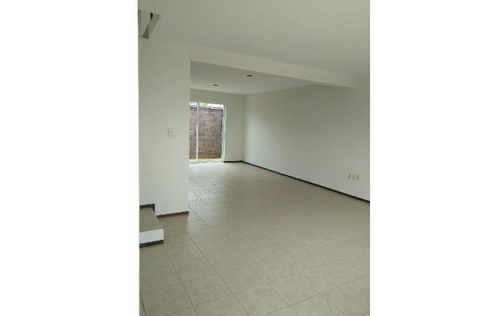 Foto de casa en venta en  , lomas del durazno, morelia, michoacán de ocampo, 1266957 No. 03
