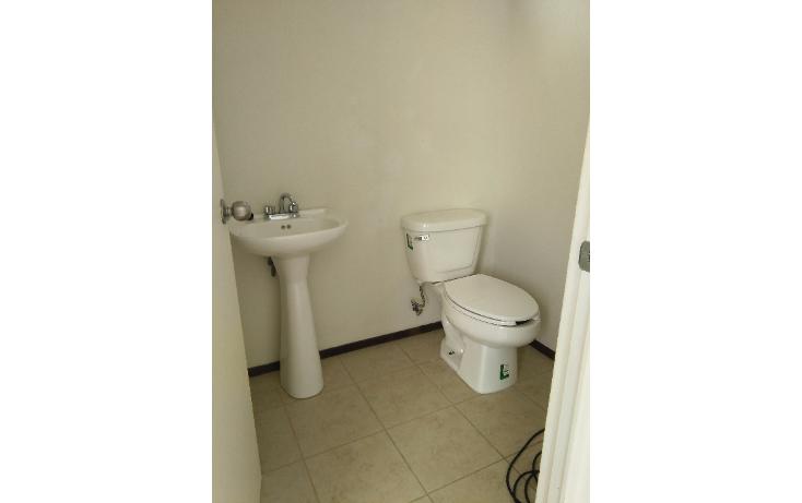 Foto de casa en venta en  , lomas del durazno, morelia, michoacán de ocampo, 1266957 No. 04