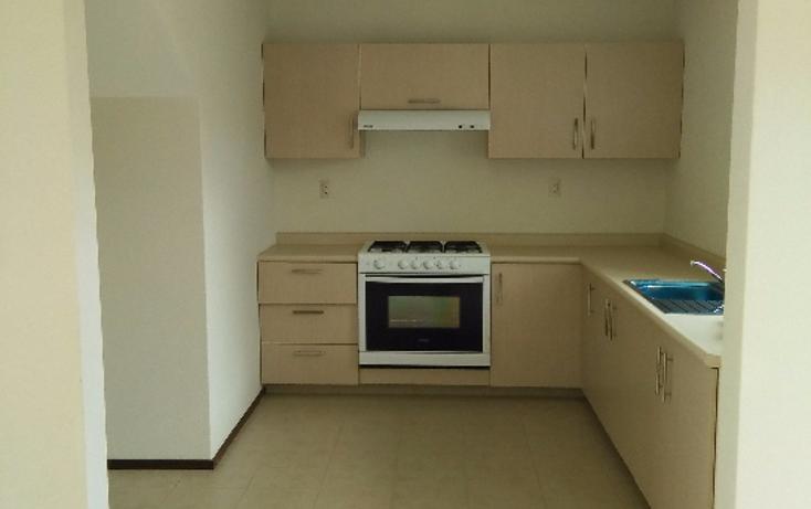 Foto de casa en venta en  , lomas del durazno, morelia, michoacán de ocampo, 1266957 No. 05