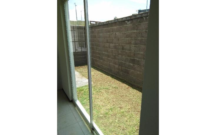 Foto de casa en venta en  , lomas del durazno, morelia, michoacán de ocampo, 1266957 No. 06