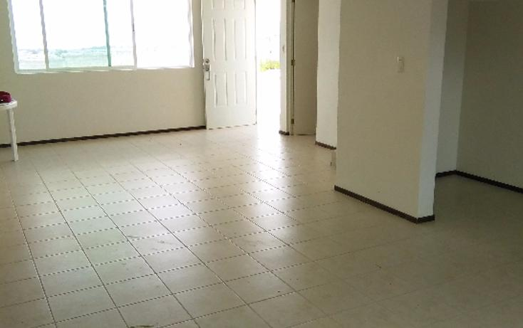 Foto de casa en venta en  , lomas del durazno, morelia, michoacán de ocampo, 1266957 No. 07
