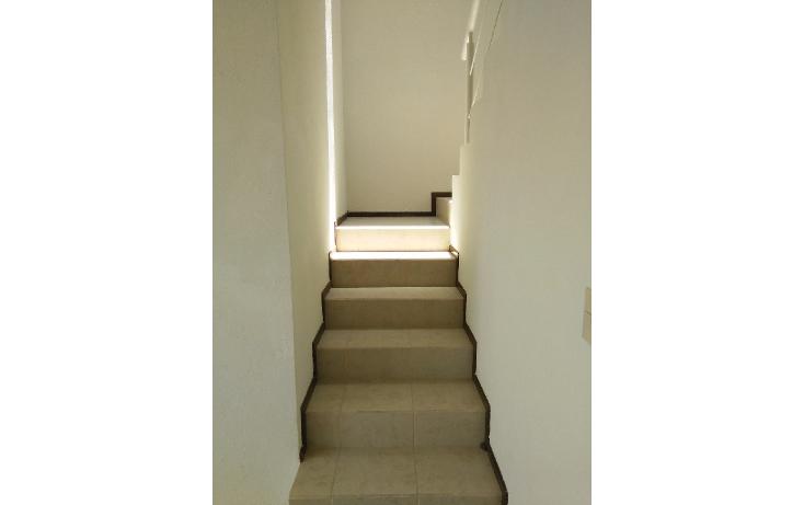 Foto de casa en venta en  , lomas del durazno, morelia, michoacán de ocampo, 1266957 No. 08
