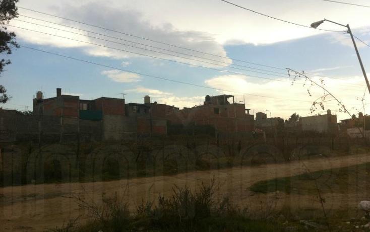Foto de terreno habitacional en venta en  , lomas del durazno, morelia, michoacán de ocampo, 908343 No. 05