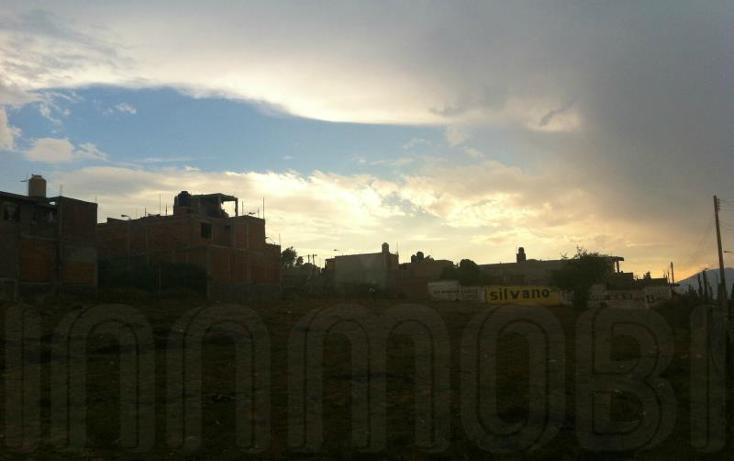 Foto de terreno habitacional en venta en  , lomas del durazno, morelia, michoacán de ocampo, 908343 No. 08