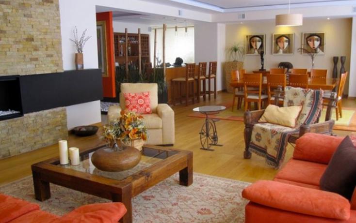 Foto de departamento en renta en lomas del encanto, lomas country club, huixquilucan, estado de méxico, 847461 no 08