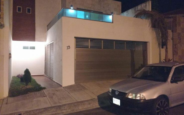 Foto de casa en venta en lomas del estero 73, lomas residencial, alvarado, veracruz, 1601468 no 02