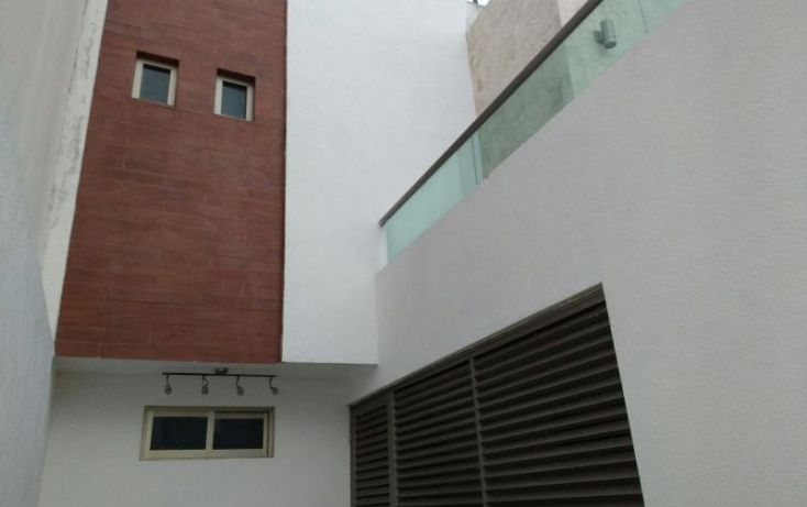 Foto de casa en venta en lomas del estero 73, lomas residencial, alvarado, veracruz, 1601468 no 04