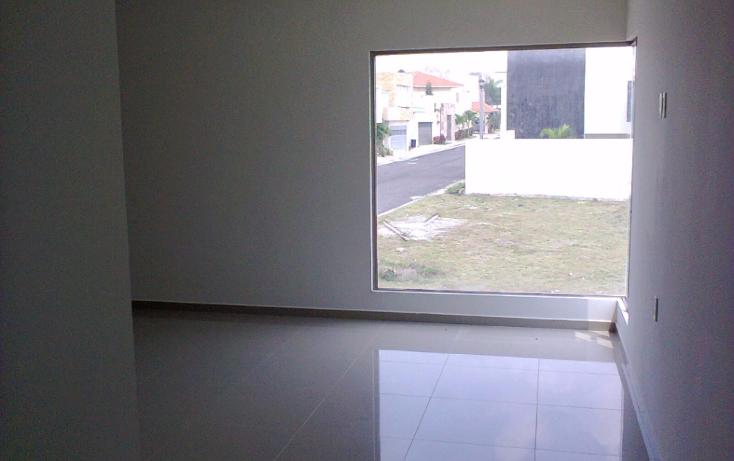 Foto de casa en venta en  , lomas del estero, alvarado, veracruz de ignacio de la llave, 1417771 No. 03