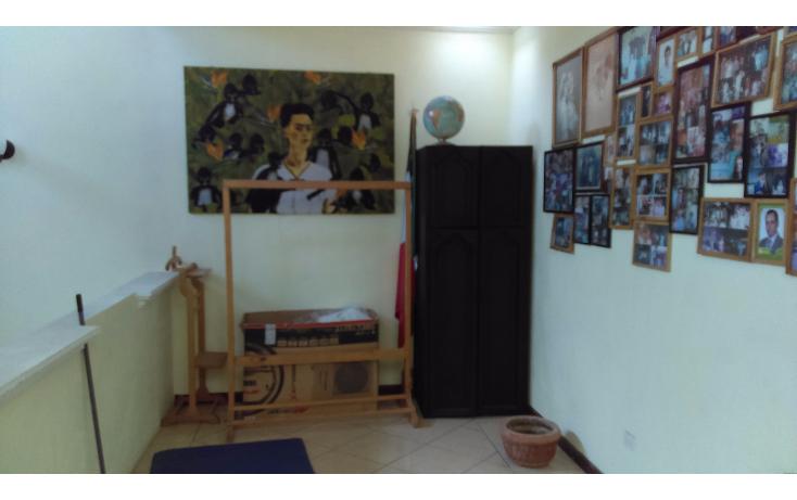 Foto de casa en venta en  , lomas del guadiana, durango, durango, 1454769 No. 02