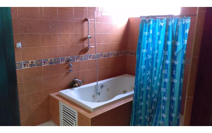 Foto de casa en venta en  , lomas del guadiana, durango, durango, 1454769 No. 03
