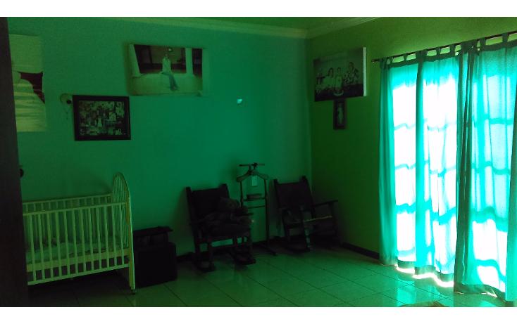 Foto de casa en venta en  , lomas del guadiana, durango, durango, 1454769 No. 04