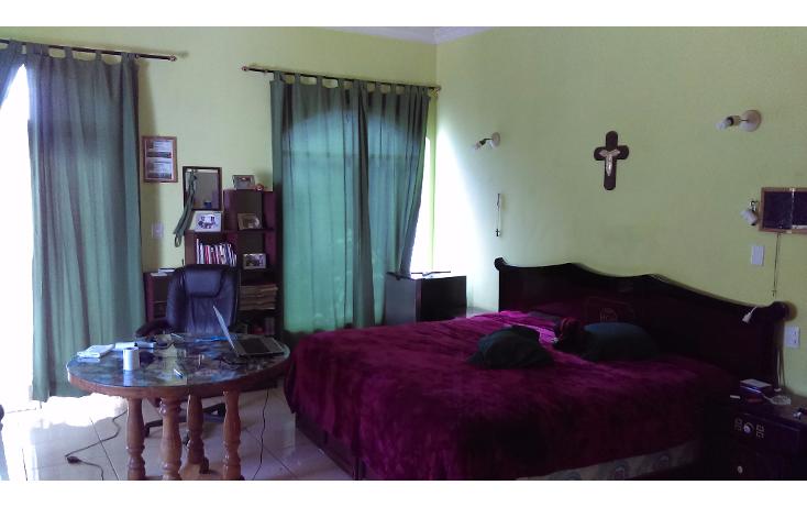 Foto de casa en venta en  , lomas del guadiana, durango, durango, 1454769 No. 05