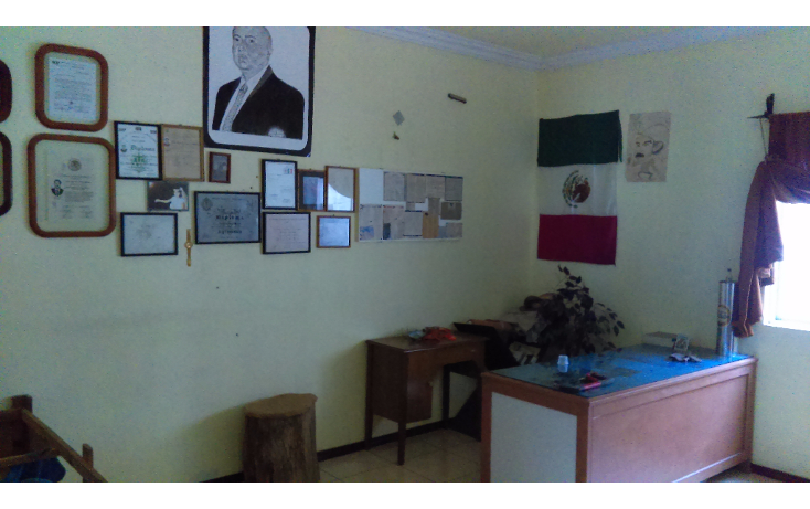 Foto de casa en venta en  , lomas del guadiana, durango, durango, 1454769 No. 06