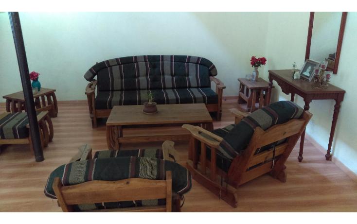 Foto de casa en venta en  , lomas del guadiana, durango, durango, 1454769 No. 08