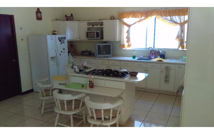 Foto de casa en venta en  , lomas del guadiana, durango, durango, 1454769 No. 09