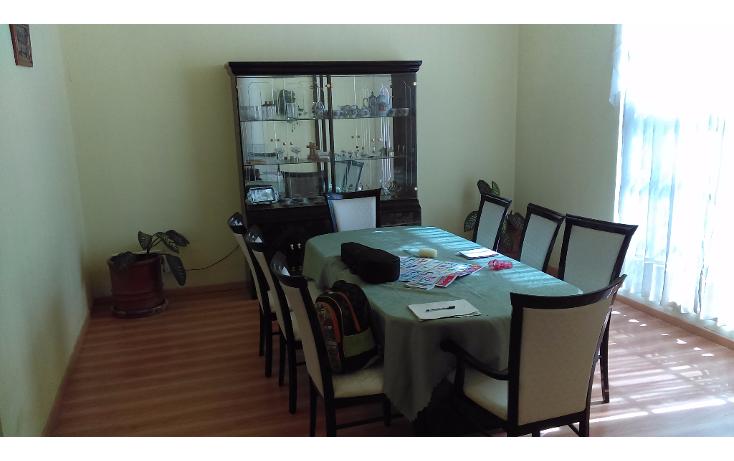 Foto de casa en venta en  , lomas del guadiana, durango, durango, 1454769 No. 10