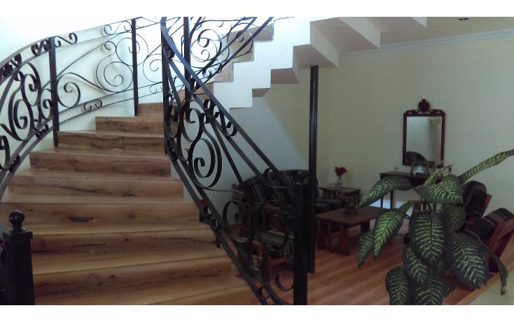 Foto de casa en venta en  , lomas del guadiana, durango, durango, 1454769 No. 11